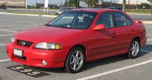 custom nissan sentra 2003 affordable nissan sentra se r for nissan h on cars design ideas