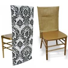 disposable chair covers chair covers and sashes from balsa circle