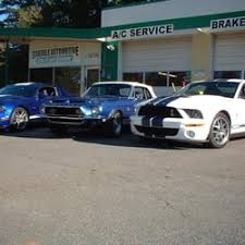 classic ls shelby nc oakdale automotive oil change stations 1004 oakdale rd