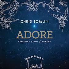 chris tomlin adore christmas songs of worship amazon com music