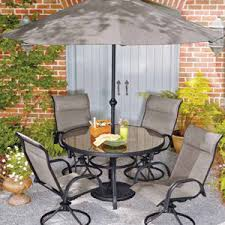 Ace Hardware Patio Umbrellas Patio Table And Chairs On Patio Umbrellas For Lovely Ace Hardware