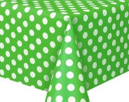 Minnie Mouse Table Covers Disney Mickey Mouse Table Cover Minnie Mouse Table Cover