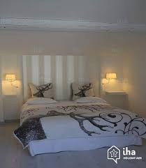 chambre d hote pic loup chambres d hôtes à la colle sur loup iha 11156