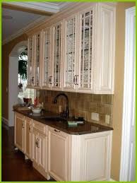kitchen cabinets louisville ky kitchen cabinets louisville ky kitchen cabinet refacing storage