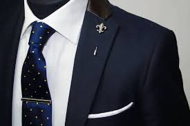 the of the tie bar and lapel pin the uk s leading s