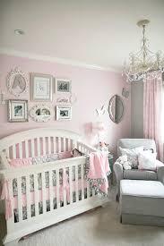 pink and blue girls bedding joyful blue girls bedding tags pink and grey girls bedding cheap