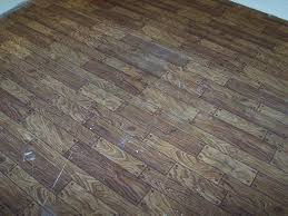 simulated wood carpet house photos
