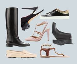 designer schuhe designer schuhe für damen kollektion 2017