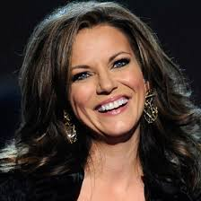 martina mcbride shares details about upcoming album