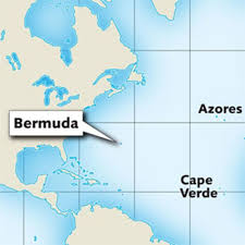Mauritius Location In World Map by The World U0027s Best Hotspots For Thousand Pound Marlin Marlin Magazine