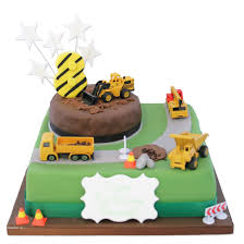 children s birthday cakes childrens cakes boys birthday cakes birthday cakes mail