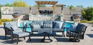 Patio Furniture Ocala Florida Patio Furniture Store Outdoor Seating U0026 Dining Patio Furniture