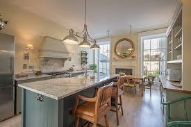 cuisine ingenious cuisine cuisine ingenious avec vert couleur cuisine ingenious