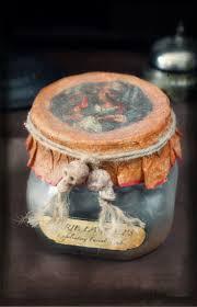halloween scrub 358 best halloween voodoo ideas images on pinterest spas