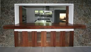 cuisine bois design martinique flip design boisflip design bois