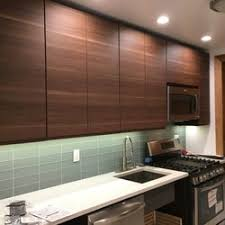kitchen cabinets flushing ny sj kitchen and bath cabinetry 131 58 sanford ave downtown