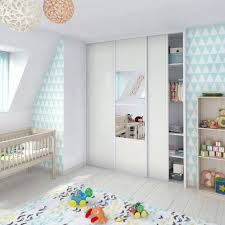 applique chambre bébé porte interieur avec applique chambre enfant élégant applique
