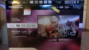 50 inch tv walmart black friday hisense 50in tv model 50k360g review walmart youtube