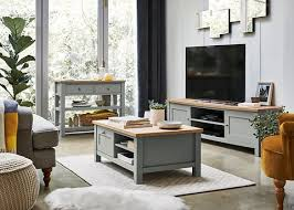 oak livingroom furniture new living room furniture for less overstock plans 14