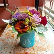 florists in 5 best florists in cbs new york