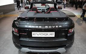 range rover evoque price range rover evoque bilder bimmertoday gallery file range rover