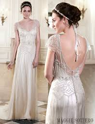 cheap art wedding dresses wedding dresses dressesss