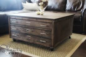 Best 25 Coffee Table With Storage Ideas On Pinterest Diy Coffee Best 25 Coffee Table With Storage Ideas Only On Pinterest With