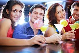 singles night life stamford singles free free dating sites
