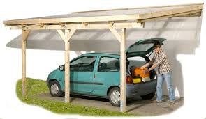 Car Port Plans Lean To Shed Roof Attached To Garage Carport Diy Would