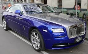 roll royce star rolls royce wraith 2013 wikipedia