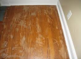 Restoring Hardwood Floors Without Sanding Awesome Flooring Designs Floor Ideas Part 314