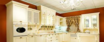installing cabinet crown moldings make your builder grade