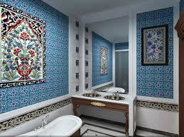 Turkish Home Decor Bathroom Tile Turkish Bathroom Tiles Design Decor Fresh With