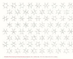 edward tufte forum feynman diagrams edward tufte sculptures and