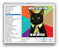 Art Student Owl Meme - image fetcher