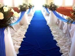 Home Wedding Decoration Ideas 24 Best Church Wedding Decorations Images On Pinterest Church