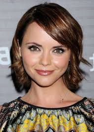 hairstyles for long faces and high foreheads hairstyles for big foreheads and round faces for found elegance