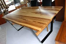 barnwood dining room table modern design barn wood dining room