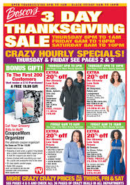 boscovs black friday 2017 ad deals u0026 sales