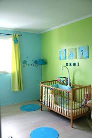 chambre bébé turquoise chambre turquoise et decoration bleu chambre bebe turquoise