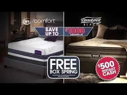 mattress deals on black friday america u0027s mattress black friday mattress sale youtube