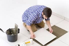 tile installation edinburgh tiling fitting in edinburgh