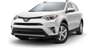 toyota rav4 rav4 vs cr v see why the toyota rav4 wins