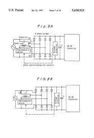 pdf kbp307 datasheet single phase amp bridge kbp301 thru