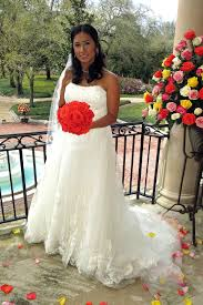 peruvian wedding dresses wedding lookbook nola weddings four weddings tlc