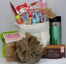welcome baskets for wedding guests 35 best out of town gifts for guests images on wedding