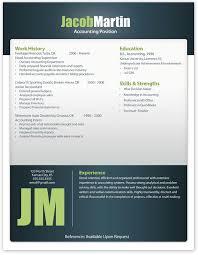 modern resume sles 2013 nba modern resume template free resume badak
