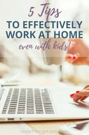 275 best work from home ideas for moms images on pinterest extra