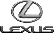 is lexus part of toyota lexus