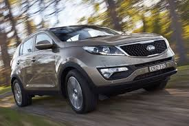 kia jeep 2015 kia sportage vs hyundai tucson comparison review
